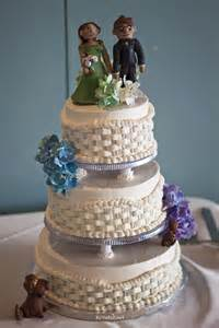 Wedding Cake Decorating Ideas by Wedding Cakes Decorating Ideas Xcitefun Net