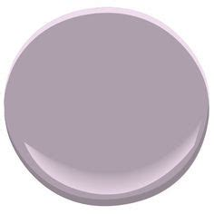 touch of gray benjamin moore 1000 images about paint colors on pinterest benjamin