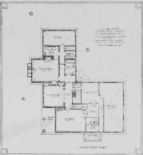 ancient greek house floor plan ancient greek roofs ancient greek home floor plan ancient