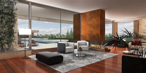 casas en interiores decorar interiores casas design desktop backgrounds for