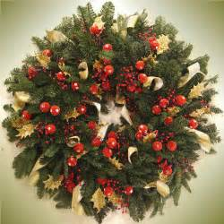 Xmas Decoration Ideas ideas christmas tree decorating ideas christmas decoration ideas