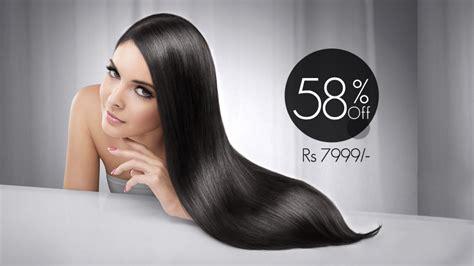 haircut deals lahore dealhub pk everyday discount deals in pakistan