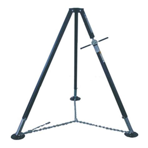Tripod Stabilizer bal products 174 tripod stabilizing 157620 jacks levels at sportsman s guide