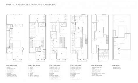 upside down house floor plans upside down house with views upside down house plans