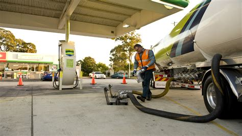 where to a service service station safety service stations products services bp australia
