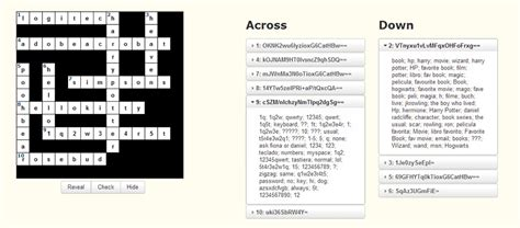 easy crossword puzzles australia your adobe passwords make for an incredibly easy crossword