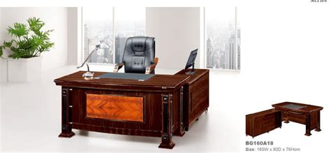 l shaped desk 200 ufd office furniture l shape executive office desks