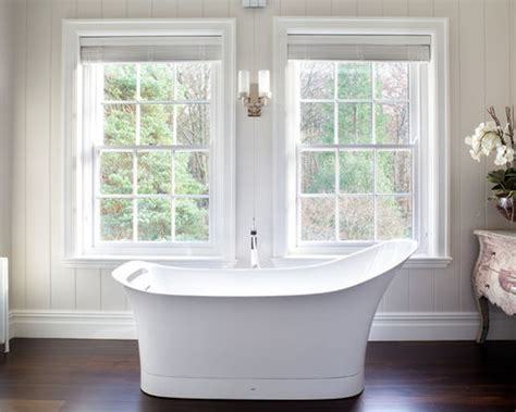 decorating bathroom windows large bathroom window home design ideas pictures remodel