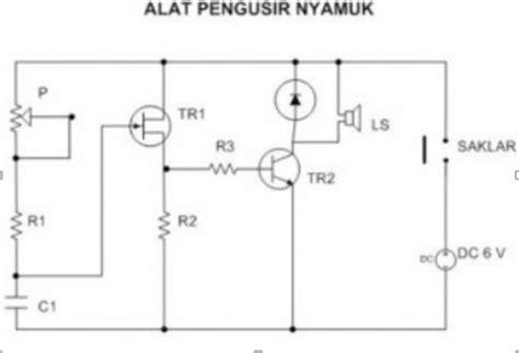 Lu Ldr Mobil Gambar Transistor Bc548 28 Images Automatic Digital
