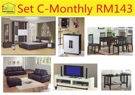bedroom sets payment plans bedroom sets payment plans bedroom sets payment plans 28 images bedroom furniture