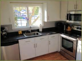 Home Depot Kitchen Cabinets kitchen cabinets at home depot home design ideas