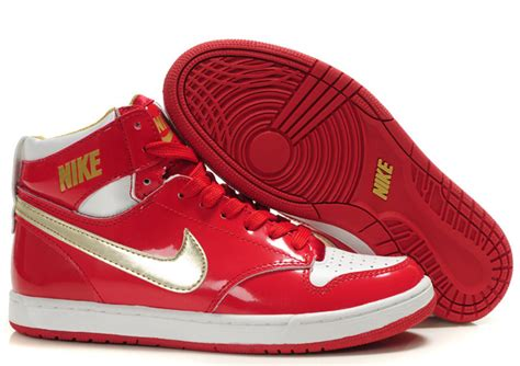 Shoppedia Casual Shoes S 008 nike trend shoes casual shoes 386169 008 386169 008 nike air womens nike air