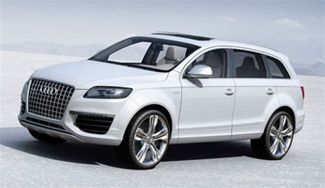 faw volkswagen to produce audi q5 suv china car fans