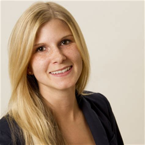 benuta bonn natascha wille junior marketing managerin