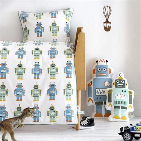 best 25 robot nursery ideas on pinterest robot bedroom