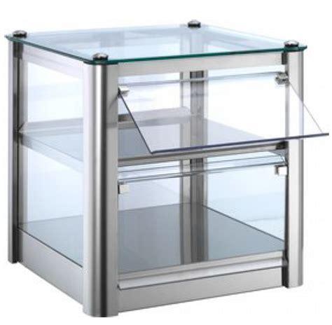 vetrinette refrigerate da banco vetrinette da banco kube centro attrezzature bar dl