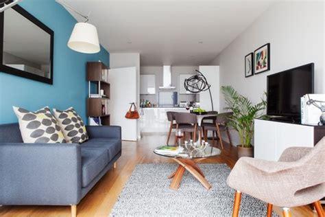 studio apartment living room ideas 187 inoutinterior 取り付ける前必読 リビングダイニングのおしゃれ照明組み合わせ8選