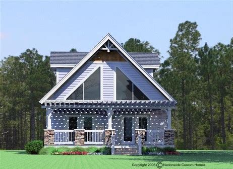 What Does A Modular Home Cost modular home what does modular home cost