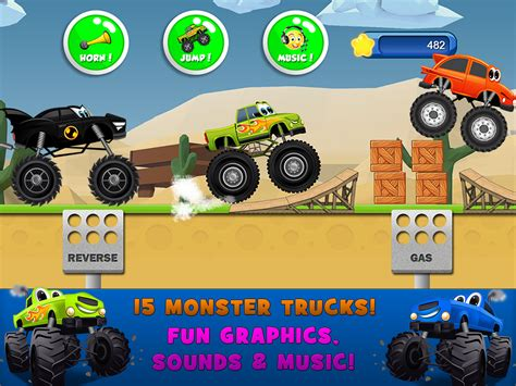 monster truck nitro download 100 monster trucks nitro 2 download online buy