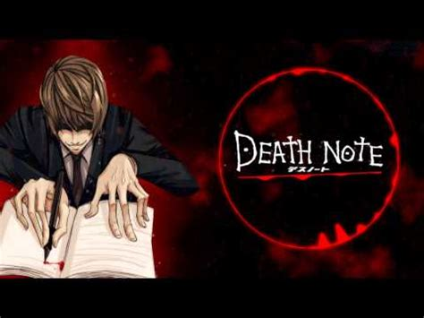 death note low of solipsism piano solo solipsism vidbb com music search engine