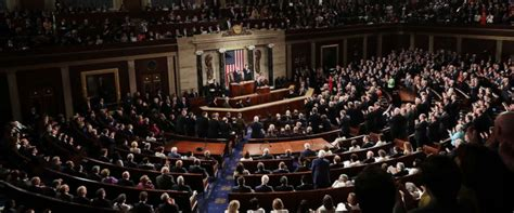 12 state of the union spoilers abc news breaking news 5 things to watch for in president trump s state of the