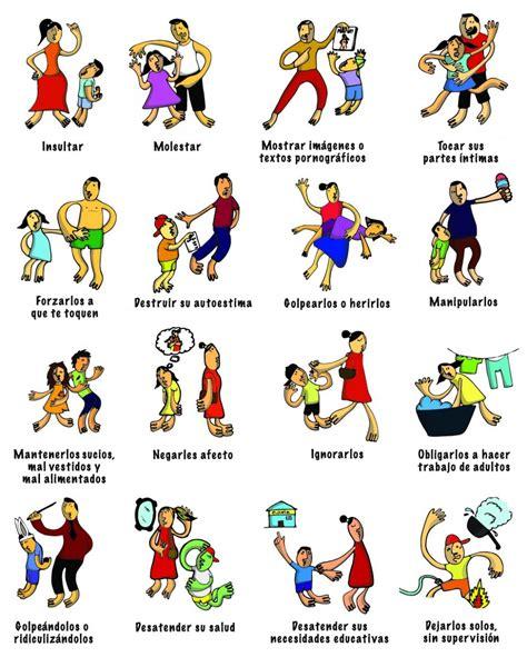 imagenes maltratos infantiles prevenci 243 n contra el maltrato al menor