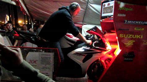 banc de puissance moto moto gp 2011 banc de puissance