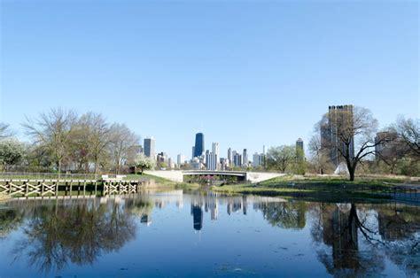 blick chicago lincoln park 7 orte die chicago skyline zu fotografieren synke unterwegs