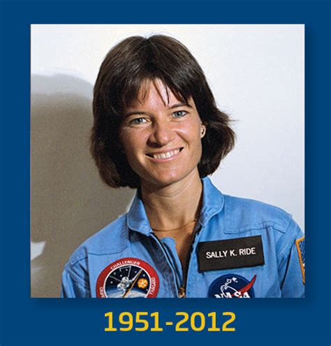 sally physic i never went into physics or the astrona by sally ride