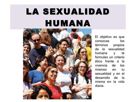 imagenes amor y sexualidad la sexualidad humana