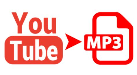 download mp3 you youtube mp3 scaricare musica da youtube gratis