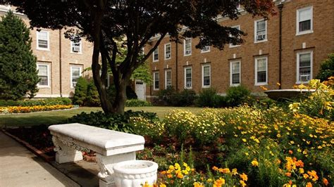 Detox Fall River Mass by Catholic Memorial Skilled Nursing Rehabilitative Care In