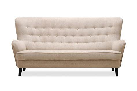 Sofa 0 Interest 28 Images 100 Best Chairs And Sofas