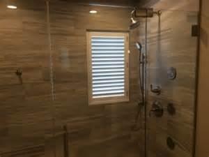Upholstery Waterloo Window Treatment Showcase Portfolio For Residential Window
