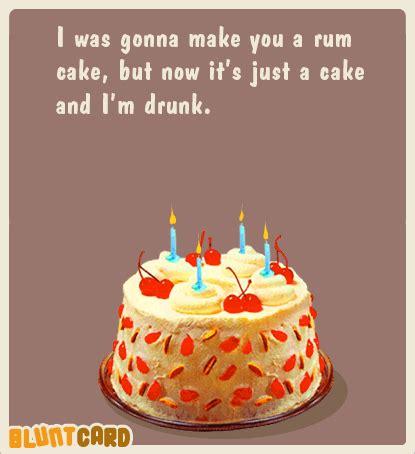Bluntcard Birthday Cards Bluntcard Com