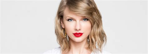 taylor swift fan club address taylor swift a aid 233 une fan flor fm