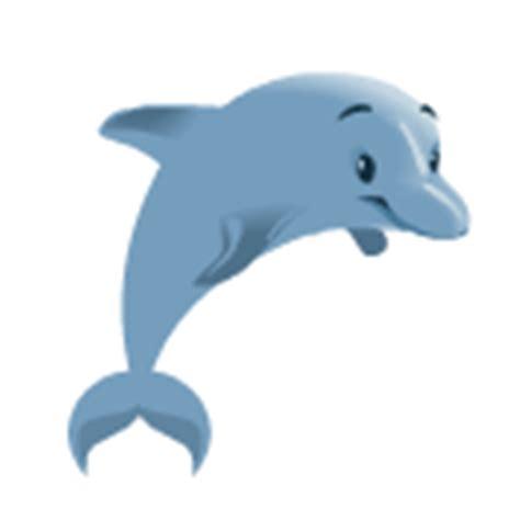 Pirus Gambar Lumba Lumba Lompat rahmad hidayat cara membuat animasi bergerak di