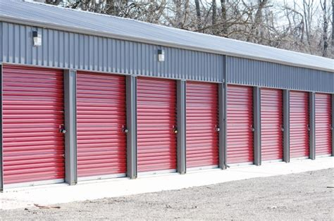 Baltimore Storage Units by Tips For Using A Mini Storage Unit In Baltimore