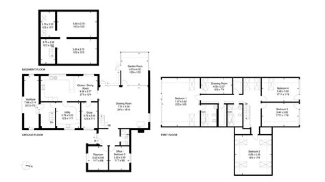 existing floor plans 100 existing floor plans lubzon pss practical