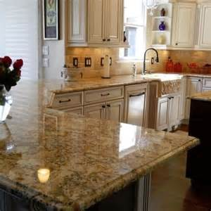 backsplash granite combination back splash pinterest