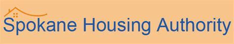 spokane housing authority spokane housing authority e stores by zome