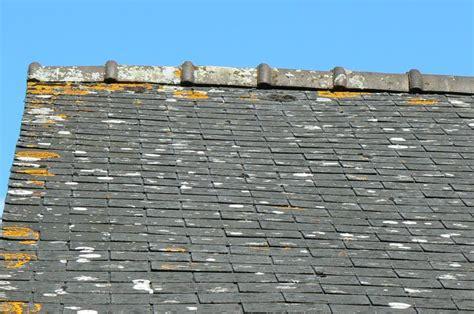 tuile fibro ciment amiante renovation toiture ardoise fibro ciment amiante
