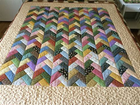 115 best images about quilted table runner ideas on