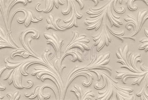 imperial home decor group lincrusta acanthus rd1960 imperial home decor group