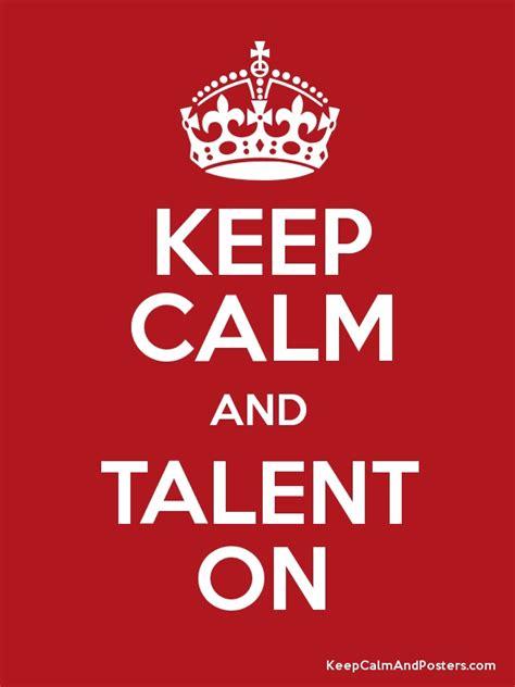 best talent show 35 best talent show images on talent show