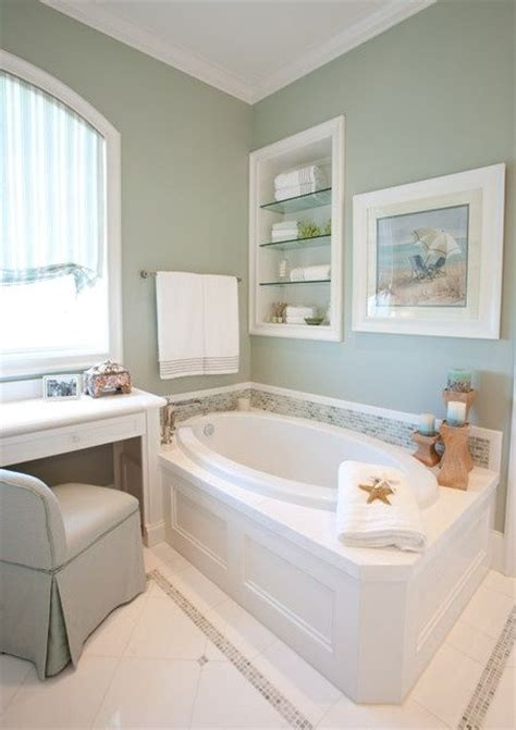 25 best ideas about green bathroom colors on green bathroom paint green bathroom