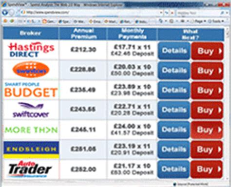 house insurance comparison sites uk uk 1 independent incurance comparison website