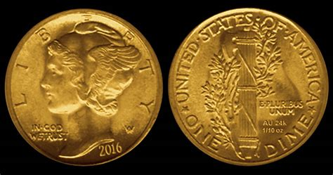 gold colored quarter us mint 2016 centennial gold coin mock ups coin news