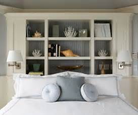 shelving for bedrooms 44 smart bedroom storage ideas digsdigs