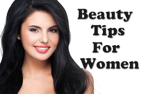 Tips To Look In Pictures by Beautiful How To Look Beautiful Naturally Without